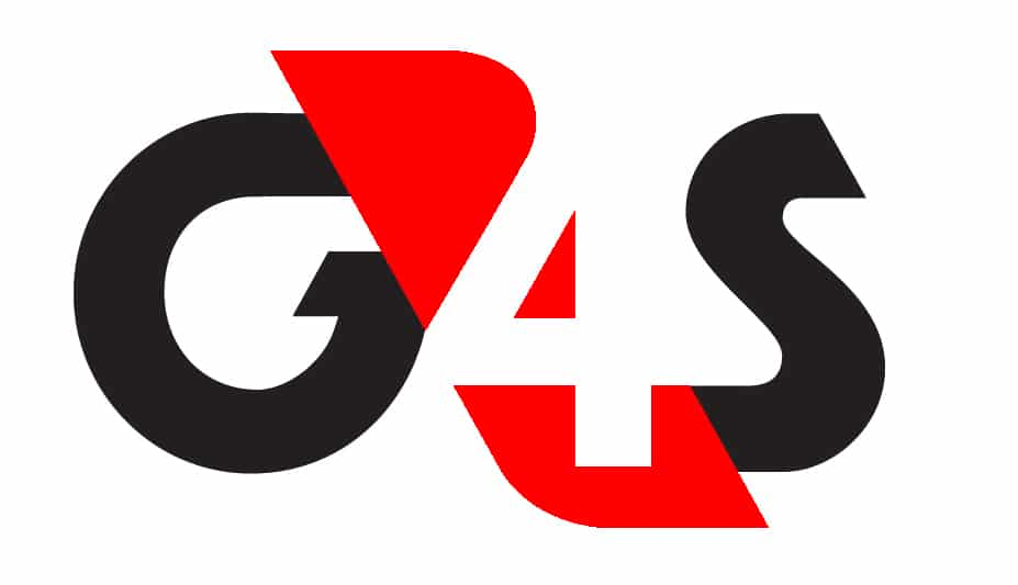 G4S admits to errors in prison visitor fingerprinting approach
