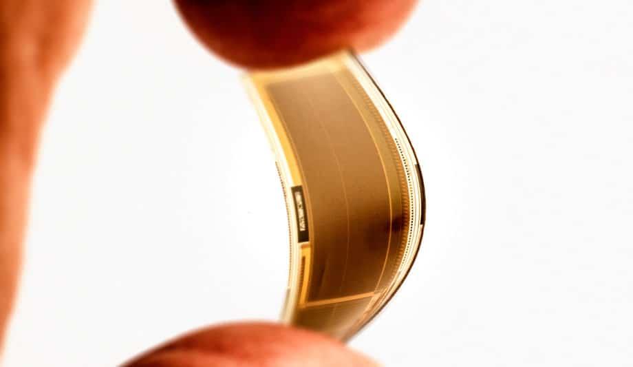 NEXT Biometrics CEO Ritu Favre on a year of scaling and a pivot