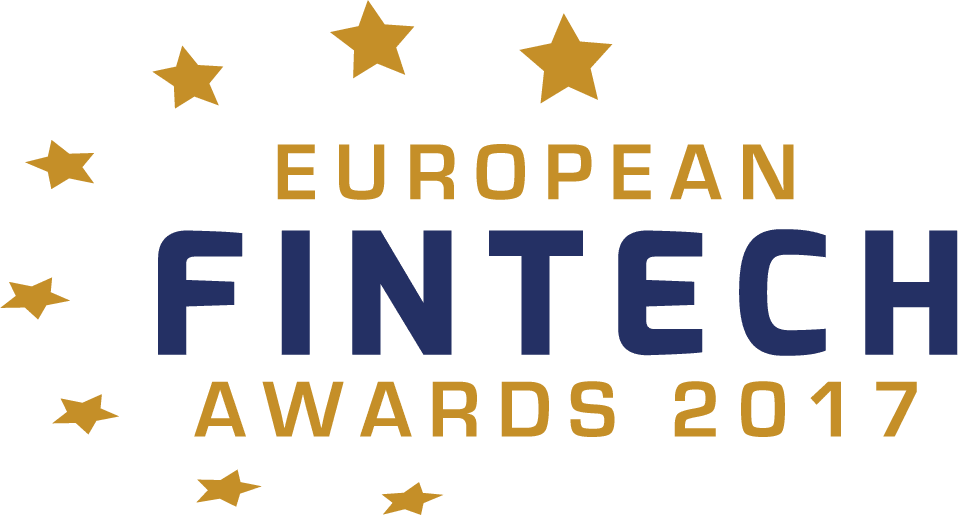 European FinTech Awards 2017