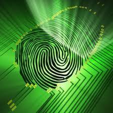 Morpho's fingerprint matching technology ranks first in NIST 2014