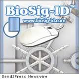 biosig-id
