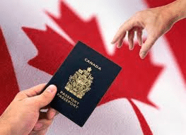 canada-passport-biometrics