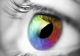iris-biometrics
