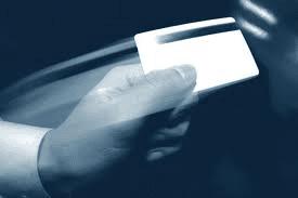 smart-id-card-in-use