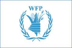 world-food-program