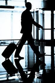 trusted-traveler