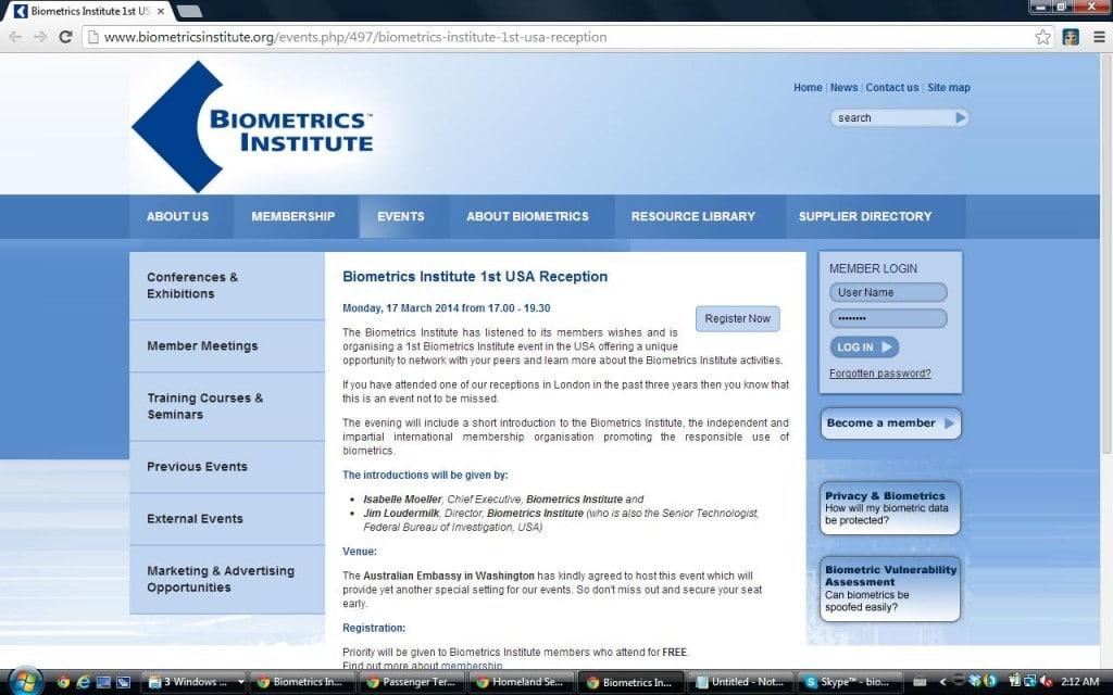 Biometrics_Institute_Screenshot_dc_event_march14