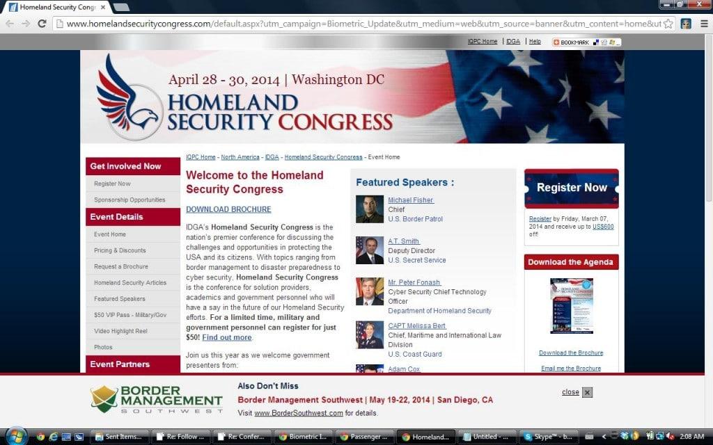 Homeland_Security_Congress_Screenshot_March3_2014