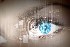 biometrics-week-in-review