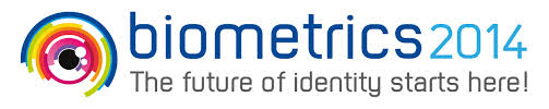 biometrics2014
