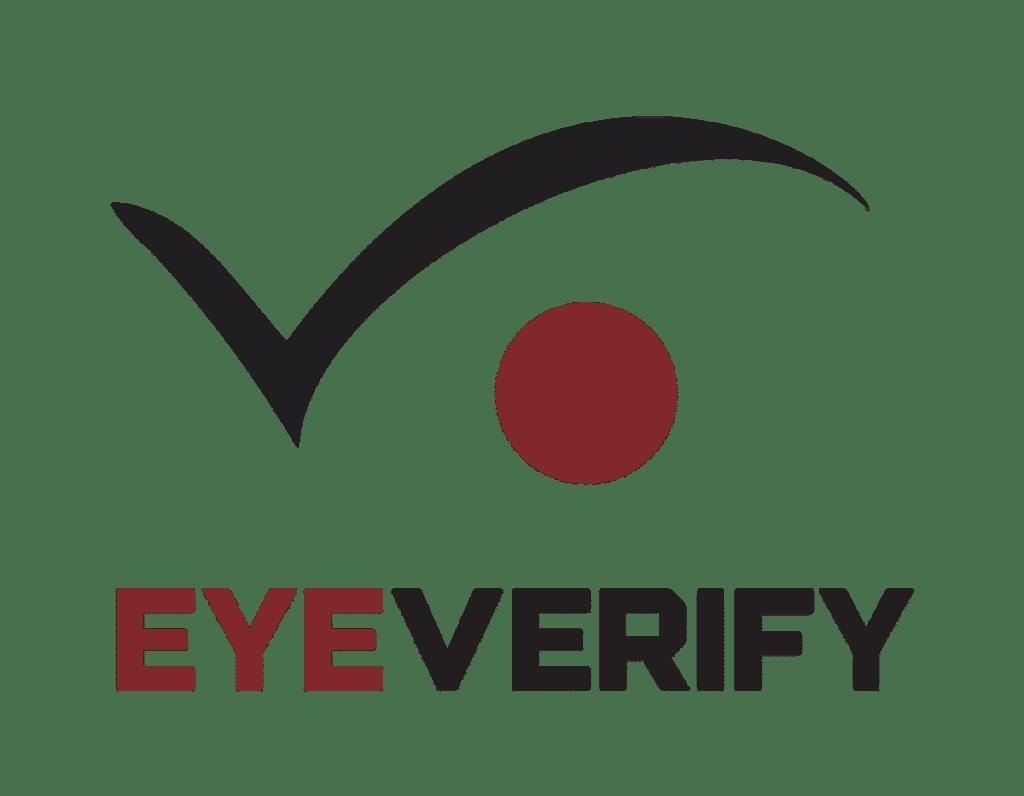 EyeVerify raises $6 million from Wells Fargo, Sprint and Qihoo 360