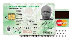 nigeria-eID