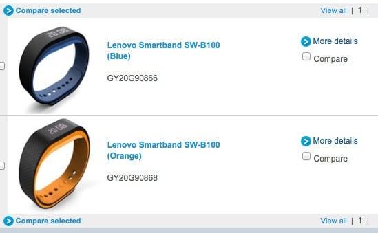 lenovo-smartband