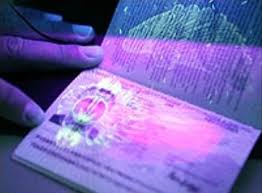 biometric-passports