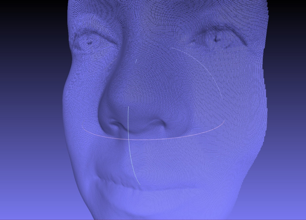 OneVisage launches 3D facial authentication solution