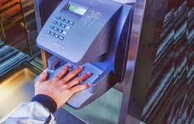 biometric-hand-scanner