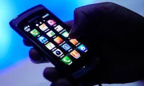 phone-fraud