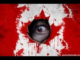 canada-spying-on-citizens