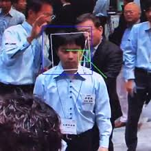 facial-recognition-crowd