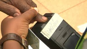nigeria-fingerprint-readers