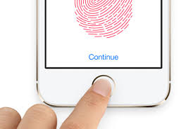 touch-id-fingerprint-sensor