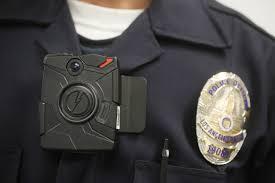 police-body-cameras