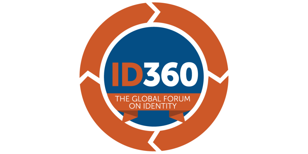 ID360 forum to focus on economic matters related to identity, cybersecurity and personal information