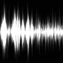voice-analysis