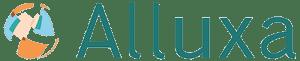 Alluxa, Inc