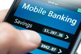 mobile-banking-large