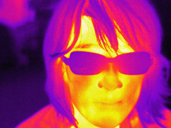 facial-recognition-thermal-imaging
