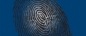 fingerprint-blue
