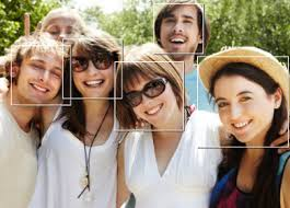 facebook-facial-recognition
