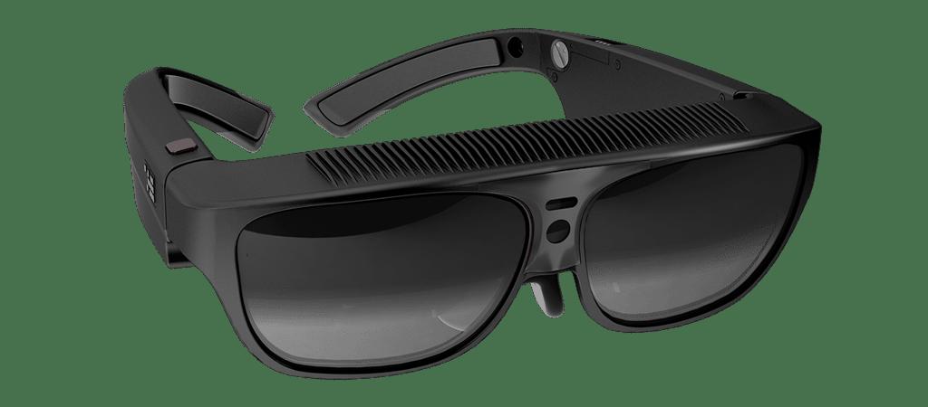 Imagus Technology to resell ODG smart glasses in Australia