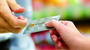 biometrics-emv-card