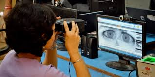 india-aadhaar-iris-recognition
