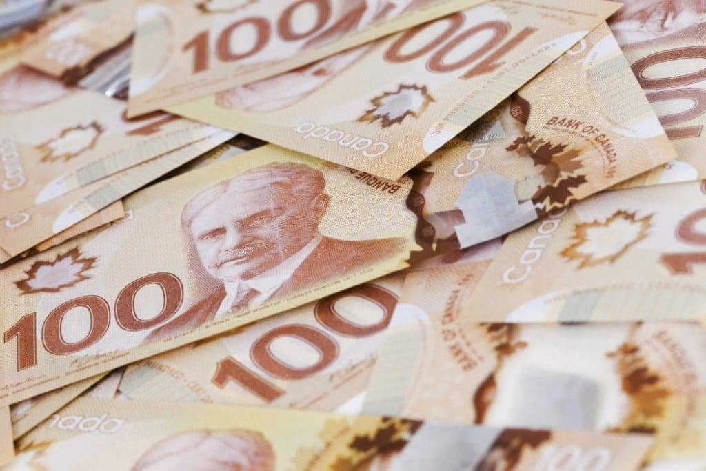 Biometrics security firm Invixium raises $4M in financing round