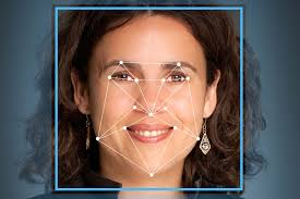 Explainer: Facial Recognition | Biometric Update