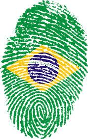 brazil-fingerprints
