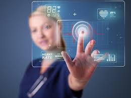 healthcare-biometrics