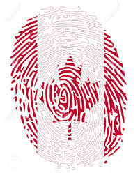 canada_fingerprint