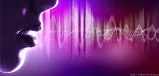 voice-biometrics