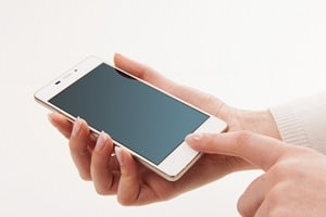 schott-ultra-thin-glass-smartphone-sensors