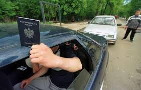 passport-checks-eu-borders