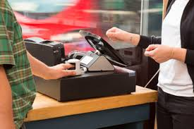 worldpay-finger-vein-payments