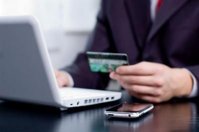 aadhaar-card-banking-online
