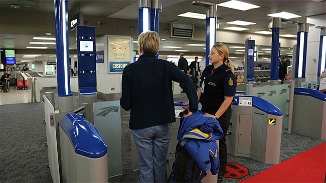 Wttc And Iata Partner To Harmonize Biometrics For Travel
