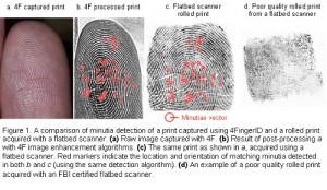 fingerprint-minutia-detection_v2