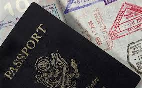 travel-documents