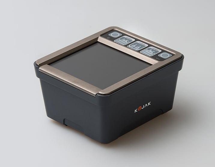 integrated-biometrics-kojak